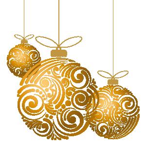 Immagini Natale Oro.Natale Oro Un Angolo Di Sicilia