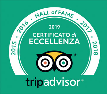 un angolo di sicilia hall of fame 2019