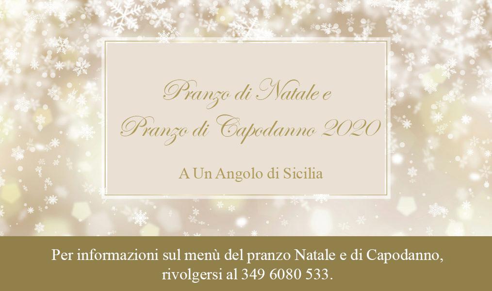 Un-Angolo-di-Sicilia-2
