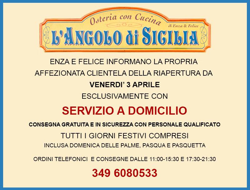 un-angolo-di-sicilia-avviso-2020-APRILE