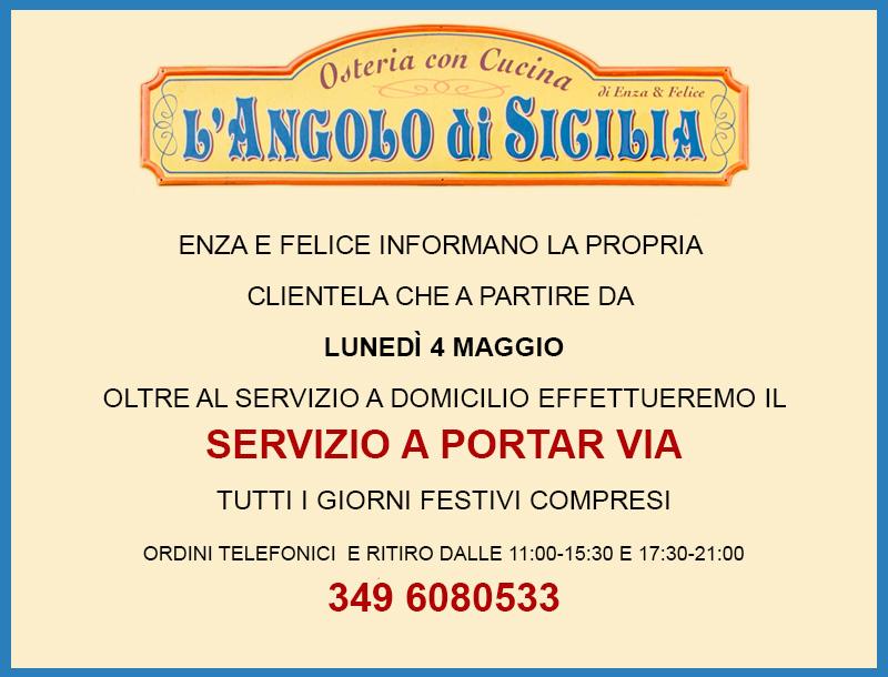 un-angolo-di-sicilia-avviso-2020-maggio