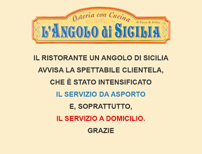 AVVISO-SERVIZIO-DI-ASPORTO-E-A-DOMICILIO-UNA-NGOLO-DI-SICILIA