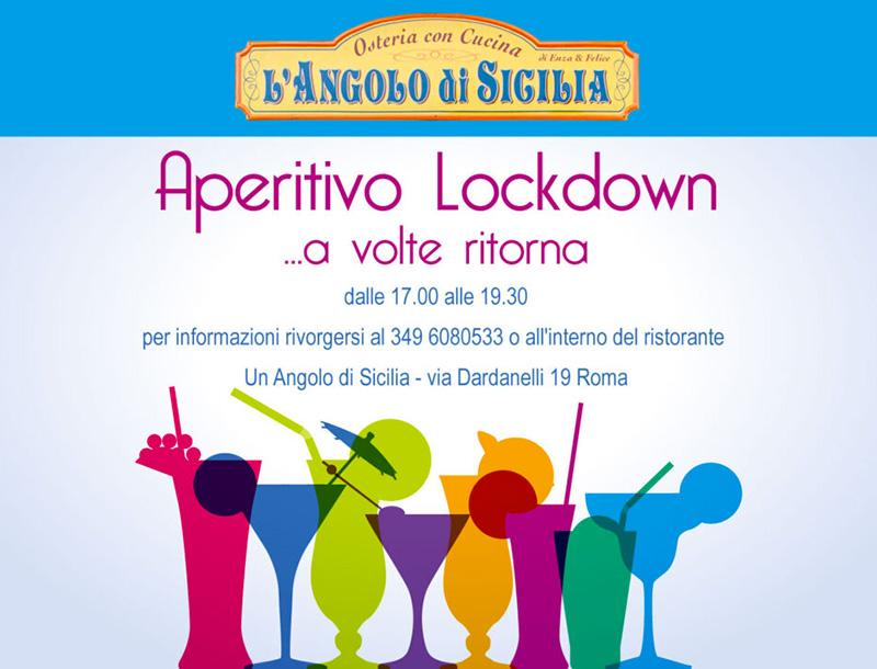 Aperitivo-Un-Angolo-di-Sicilia-800x610