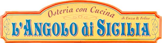 Un Angolo Di Sicilia