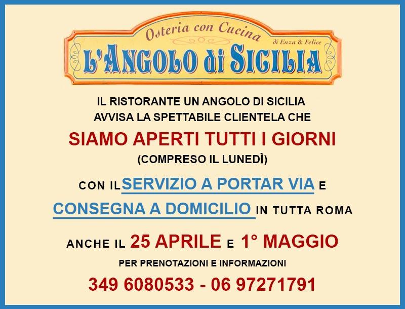 un-angolo-di-sicilia-avviso-2021-25-aprile-1-maggio