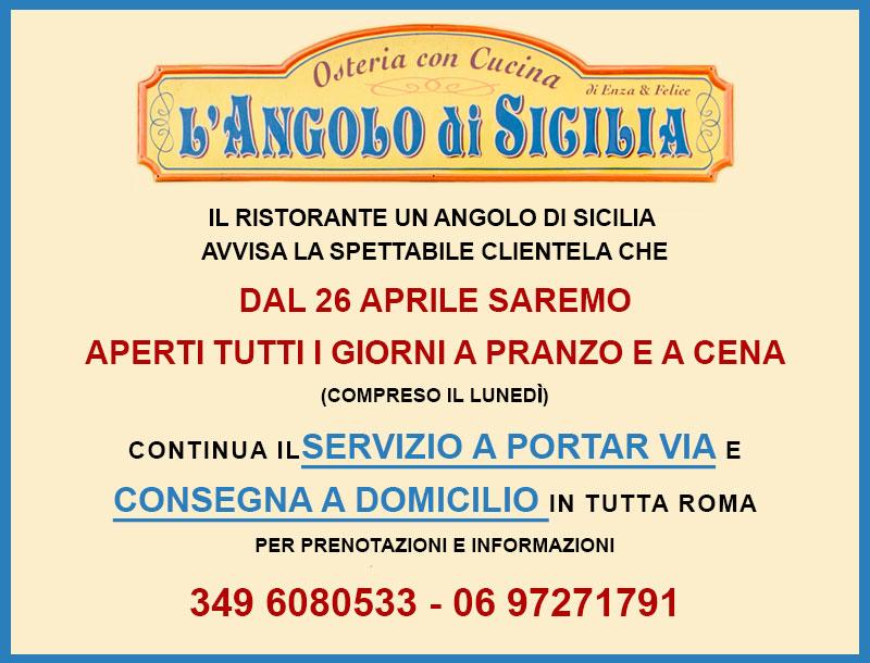 un-angolo-di-sicilia-avviso-2021-26-aprile-apertura