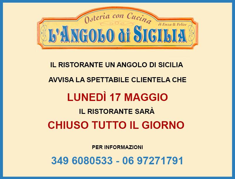 un-angolo-di-sicilia-avviso-2021-lunedi-chiuso