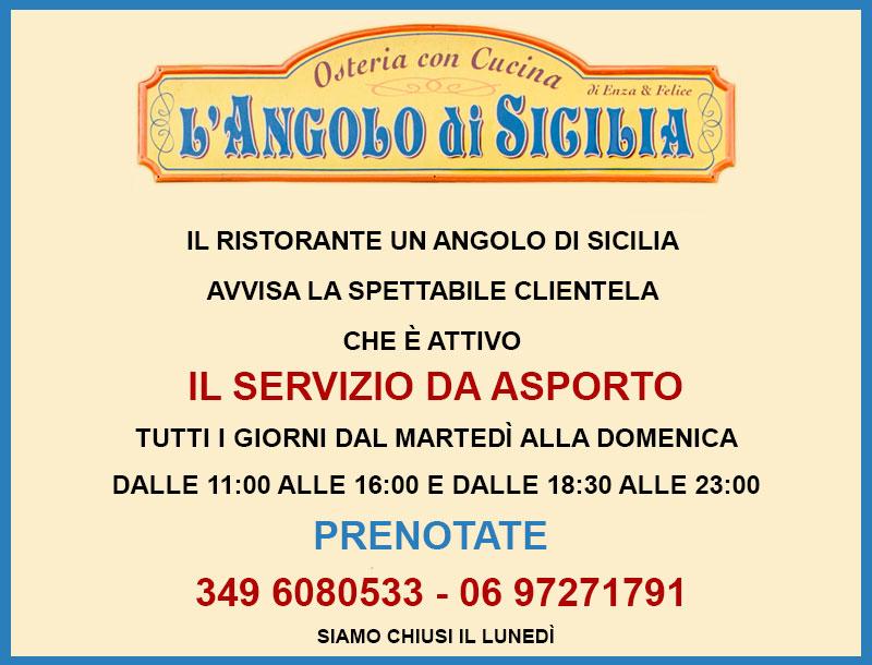 un-angolo-di-sicilia-avviso-2021-maggio-asporto