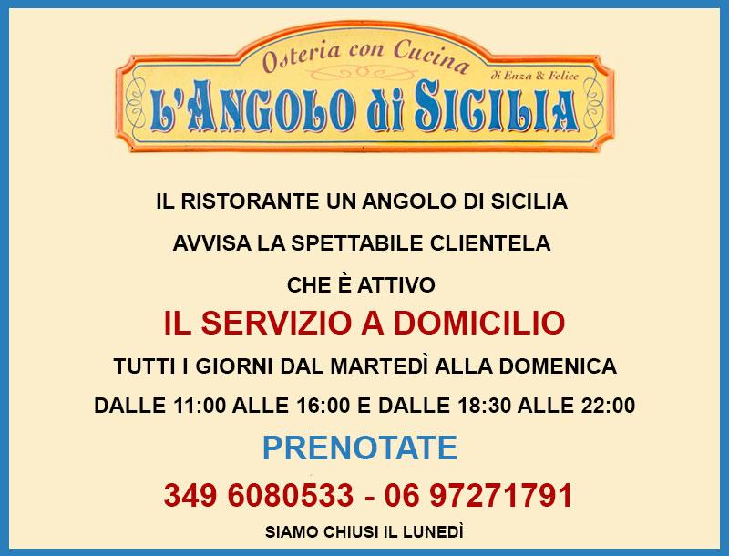 un-angolo-di-sicilia-avviso-2021-maggio-domicilio
