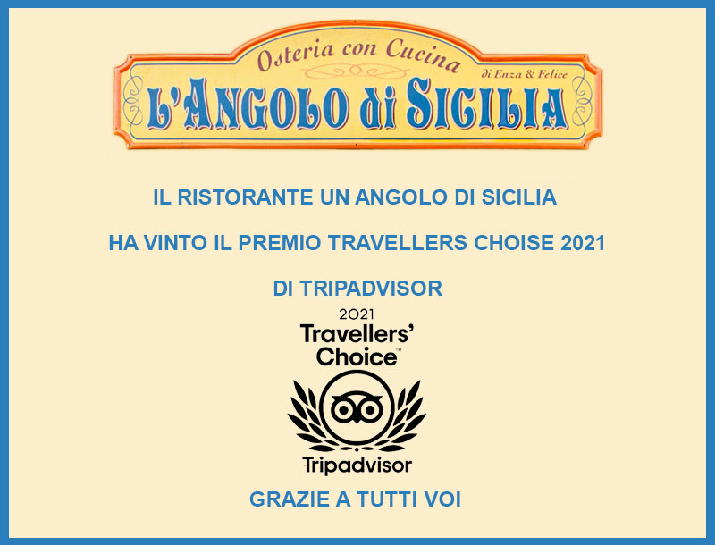 Tripadvisor Travelers Choose 2021