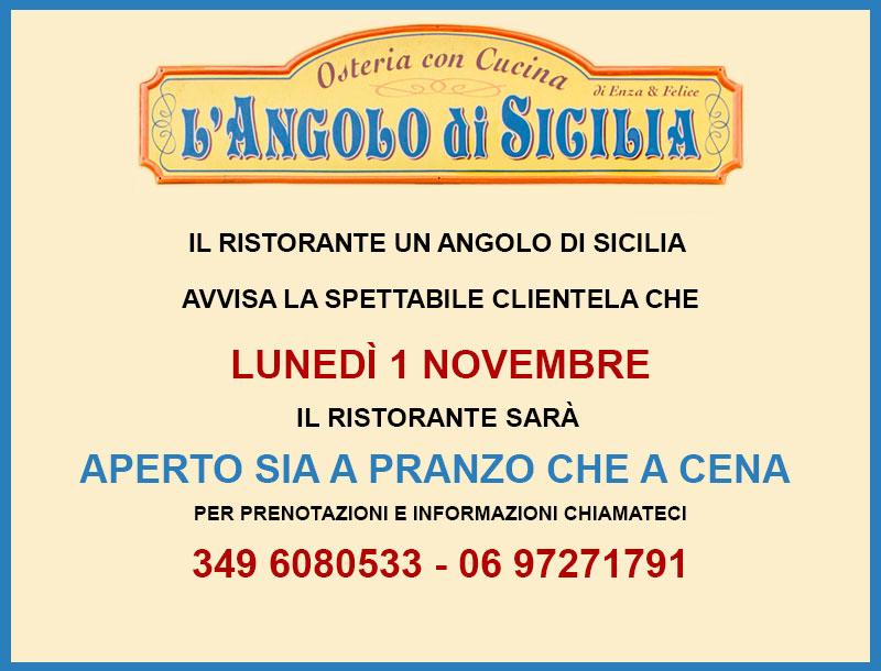 un-angolo-di-sicilia-avviso-2021-APERTO-1-NOVEMBRE